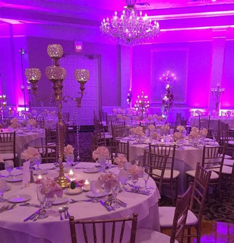 Prestige Wedding Decoration   Arlington Heights, IL