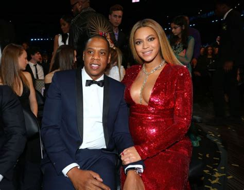 Are Beyonce And Z Finally Getting Married by Z Admits Infidelity After Beyonce Hinted At Marriage