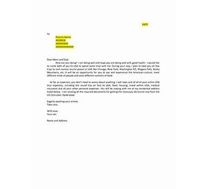 81 invitation letter quiz competition email letter layout depedmandaluyongfileswordpress stopboris Images