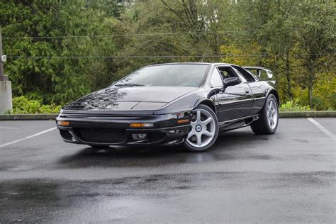 2000 lotus esprit twin turbo181089