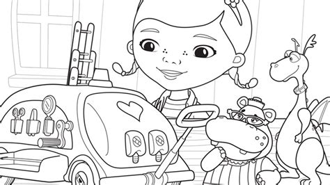 disney pj masks coloring pages printable bing images