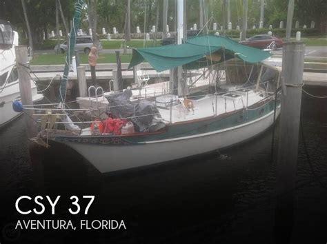 catamaran boats for sale florida catamaran cruisers boats for sale