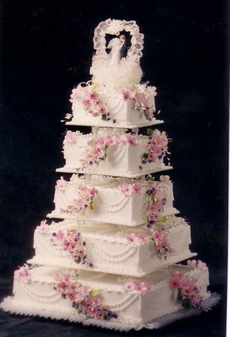 birthday cake  ultimate unique wedding cakes