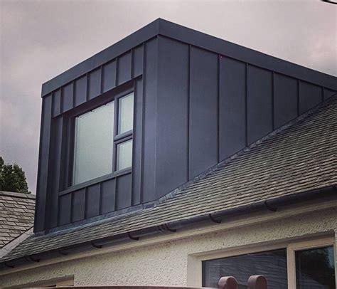 Dachausbau Gauben Ideen by Create An Aesthetically Pleasing Dormer Exterior Lofts