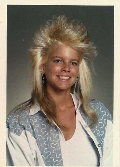 hair styles from 1985 big 1980s hair a casting call for your hairstyles