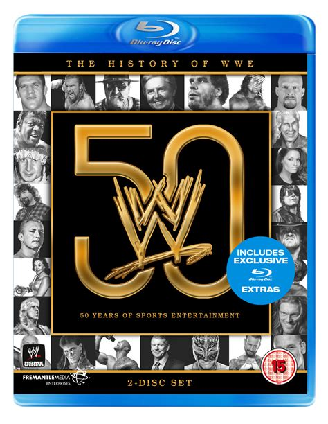 the history of the wwe 50 years of sports entertainment pre history of wwe 50 years of sports entertainment fetch