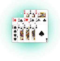 bandar bola mix parlay terpercaya situs judi casino slots  agen poker qiu qiu  indonesia