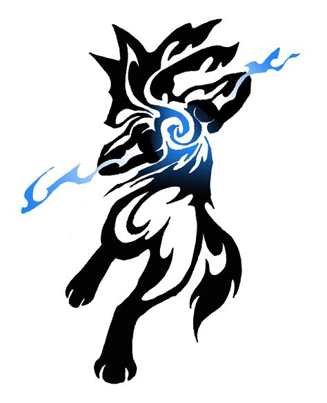 epic tribal tattoos lucario images lucario hd wallpaper and background photos