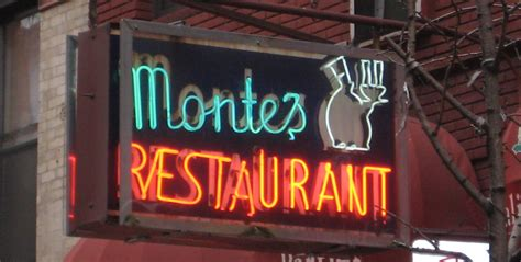 neon light signs nyc neon bar and restaurant signs ephemeral new york