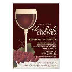 900 vineyard wedding invitations vineyard wedding