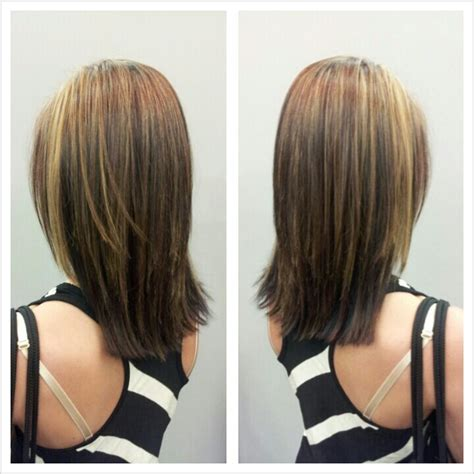 average price for partial highlights average price for partial foil and hair cut gatsby foil