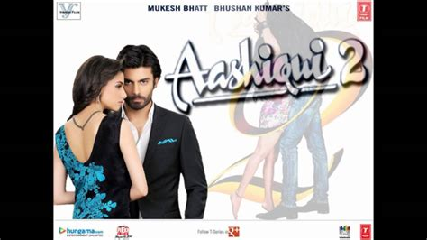 film full movie aashiqui 3 aashiqui 2 official full song mohlat youtube