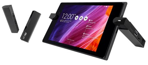 Asus Micro Usb Charging Stand asus memo pad 7 me572c cl release from october 18