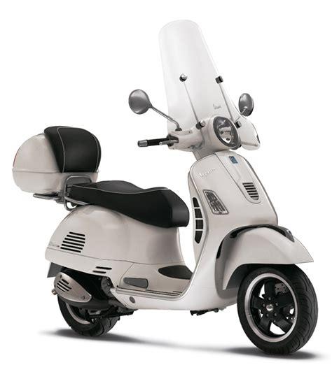 Motorrad Gebraucht M Nster by Vespa Gebraucht Vespa S 50 Gebraucht Picture Piaggio