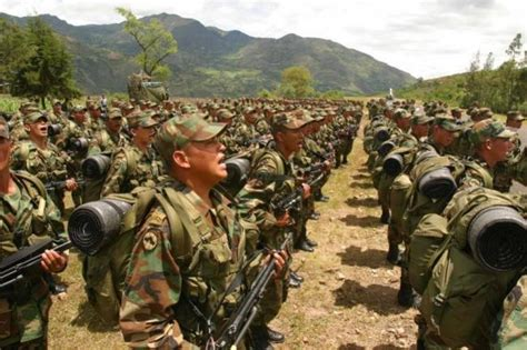 imagenes justicia penal militar pas 243 el fortalecimiento a la justicia penal militar