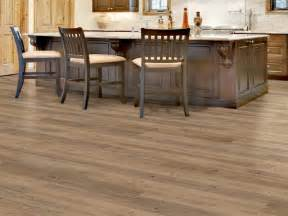 Best Type Of Flooring For Kitchen Kitchen Kitchen Floor Vinyl Kitchen Flooring Types Best Flooring Best Floor For Kitchen In