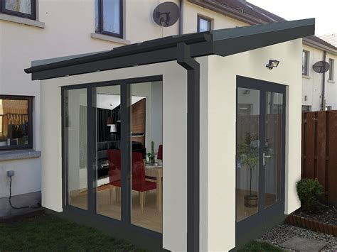 design home extension online prefab extensions google search sunroom pinterest