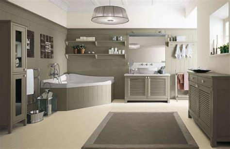 bathroom renovation ideas 2014 banyo modelleri ve fiyatları mobilya kulisi