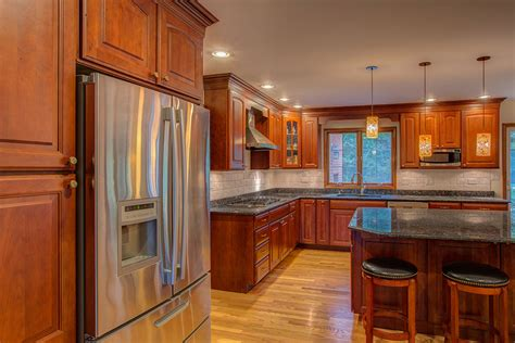 kitchen remodel increase home value 28 images home