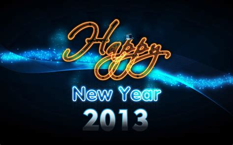 top 25 happy new year best 25 happy new year 2015 hd wallpaper
