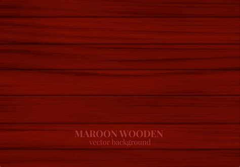 pattern background maroon maroon color backgrounds wallpaper cave