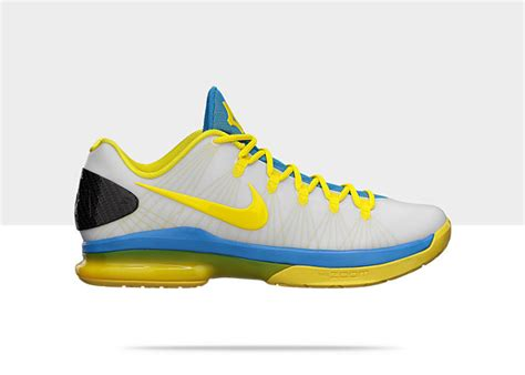 kd elite basketball shoes nike mens kd v elite basketball shoes vcfa