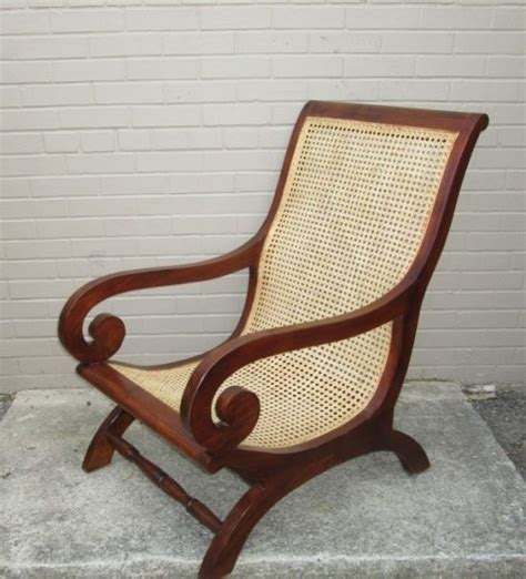 plantation chairs outdoor plantation chair browse the designs of such high quality