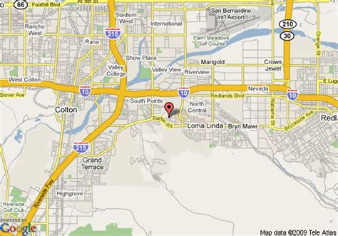 california map loma loma inn loma deals see hotel photos
