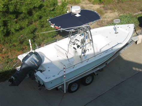 sea pro boats ratings f s sea pro sv2100 bay boat sold the hull truth