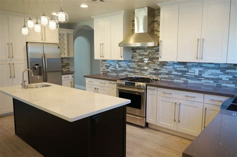 kitchen white kitchen cabinets plus rta kitchen cabinets cabinet city white shaker rta cabinets