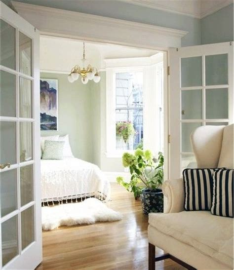 bedroom french doors french doors bedroom recipes pinterest