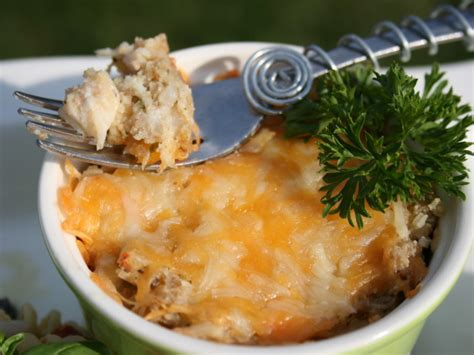 crab casserole recipe from buffet crab casserole buffet recipe food
