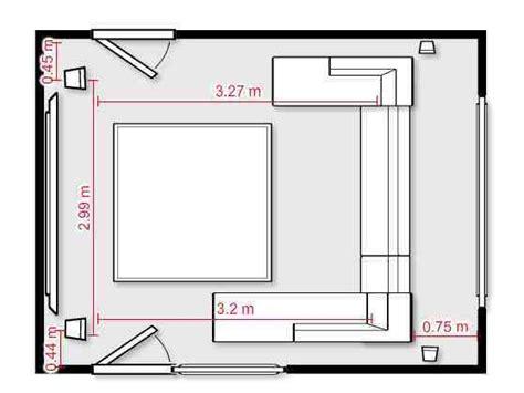 wohnzimmer 3m breit hilfe beim wohnkino bitte allgemeines hifi forum