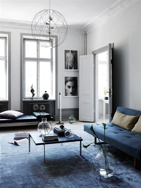 progettare il soggiorno progettare il soggiorno scegliere il divano