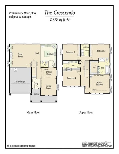 daylight basement plans daylight basement plans home planning ideas 2018