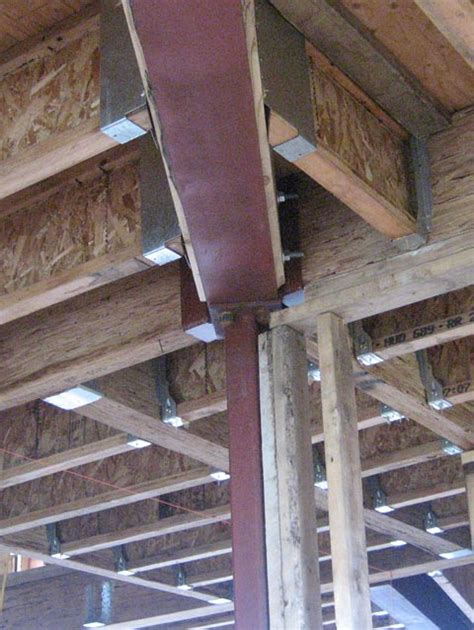 angled joist hangers home depot website of mujaeira
