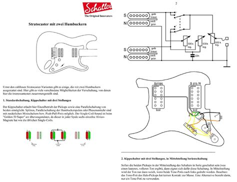 fender humbucker wiring diagram efcaviation