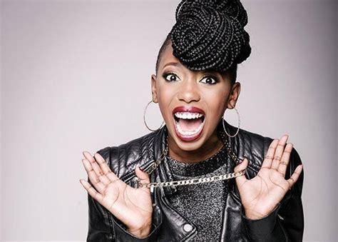 download mp3 gigi lamayne lobola rapper gigi lamayne on the stereotype plaguing female rappers