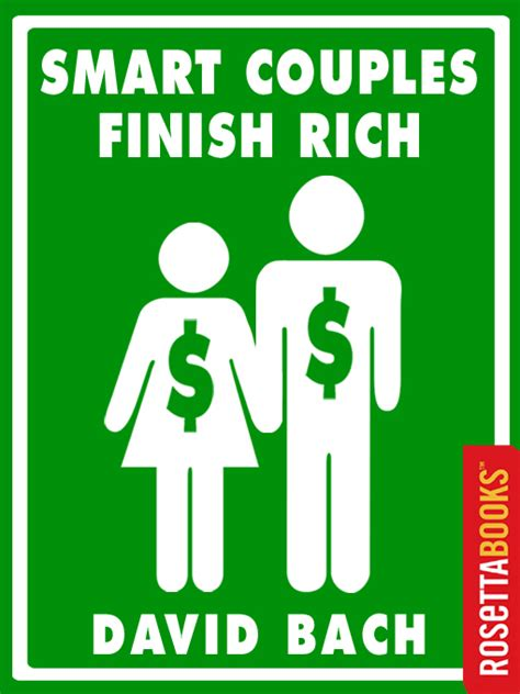 smart women finish rich 9 steps to achieving financial smart couples finish rich digital downloads