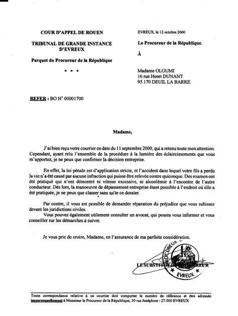 Exemple De Lettre Commerciale En Français Lettre Commerciale T 233 L 233 Chargement S 233 Curis 233