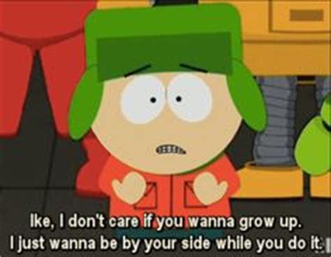 Meme Generator South Park - image gallery kyle south park memes