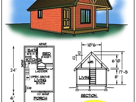 foundation house plans house design slab foundation plan