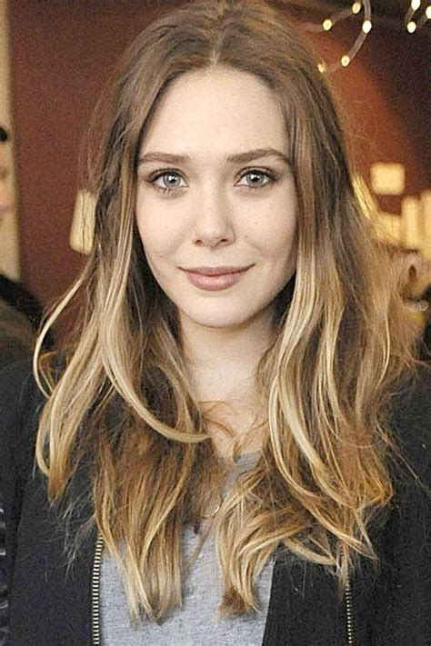 haircuts colorado springs image result for elizabeth olsen hair hair inspiration