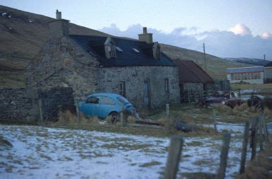 hidle house 16 best images about croft house on pinterest cottages genealogy and christmas houses