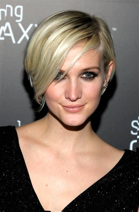 short on top long on bottom hairstyles hairstyles on top on bottom short layered hairstyles