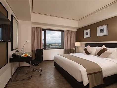 room for seda hotel centrio the epitome of class elegance modernity