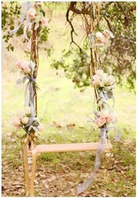 is swinging good for a marriage 1000 images about wedding ideas on pinterest garden