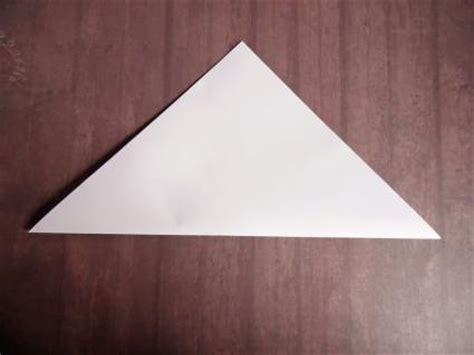 Origami Wolf Step By Step - how to make an origami wolf