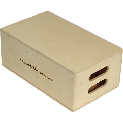 Box 12 5 X 8 5 X 5 matthews apple box 20 x 12 x 8 quot 259535 b h photo