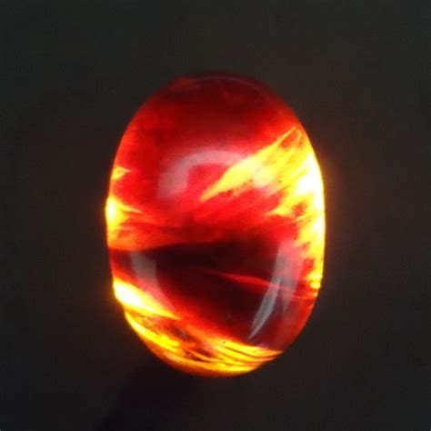 Kecubung Wulung Api mustika kecubung wulung cahaya api pusaka dunia